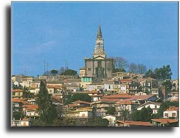 Sicilia in mostra provincia di catania comune di for Arredo tre trecastagni